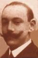 Prudencio Muñoz y Álvarez (ca. 1920) retrato.png
