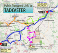 Public transport routes in Tadcaster.png