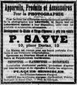 Publicité studio P.Sayve.png