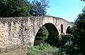 Puente-Colloto-7.JPG