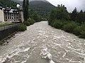 Puente de Oto Broto Rio Ara 3.jpg