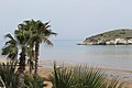 Puglia Coastline - panoramio (6).jpg