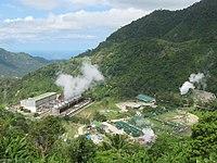 Puhagan geothermal plant.jpg