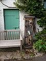 Pump, Ringmore - geograph.org.uk - 1477427.jpg