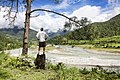 Punakla, Punakha, Bhutan (8026018330).jpg