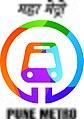 Pune Metro Logo.jpg
