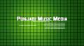 Punjabi Music Media.png
