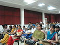 Punjabi Wikipedia Workshop-17Aug2012-4.JPG