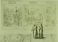 Pur. 10 Federico Zuccari, Purgatorio, Canto X- XII, 1586-88.jpg