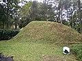 Putrajaya's Botanical Garden 24.jpg