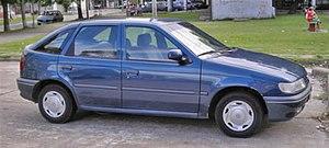 Volkswagen Pointer Wikip 233 Dia A Enciclop 233 Dia Livre