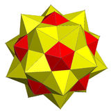 Pyramid augmented truncated icosahedron.png