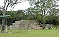 Pyramide 4 (2) (26030068187).jpg