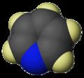 Pyridine-d5-3D-vdW.png