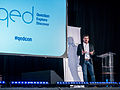 QEDCon Day One-21 (16684680183).jpg