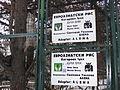 QRpedia-code-Sofia-Zoo-2.JPG