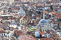 Qendra historike e Prizrenit 2016.jpg