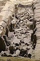 Qin Shihuang Terracotta Warriors Pit (14184791348).jpg