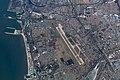 Qinhuangdao Shanhaiguan Airport 2020.jpg