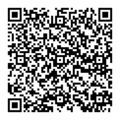 Qr-ca-wikipedia-or.png