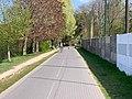 Quai Marne - Noisy-le-Grand (FR93) - 2021-04-24 - 2.jpg