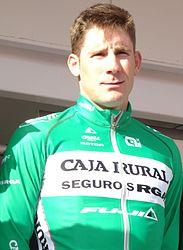 José Isidro Maciel Gonçalves