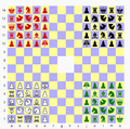 Quatrochess gameboard and init config.PNG