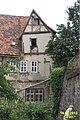 Quedlinburg (9156247093).jpg