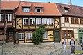 Quedlinburg (9166462524).jpg