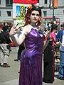 Queen Beryl cosplayer at 2010 NCCBF 2010-04-18 1.JPG