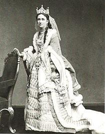 Queen Lujza of Denmark.jpg