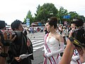 Queens of Himeji Castle 43rd 04.jpg