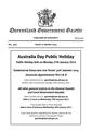 page1-85px-Queensland_Government_Gazette