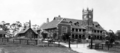 Queensland State Archives 195 The Southport School Winchester Street Southport c 1934.png
