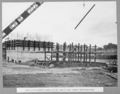 Queensland State Archives 3150 Erection of formwork above cutting edge of east caisson south main pier 3 March 1936.png