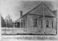 Queensland State Archives 5831 Electric Telegraph Office William Street Brisbane 1870.png