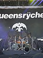 Queensrÿche, päälava, Sauna Open Air 2011, Tampere, 11.6.2011 (13).JPG