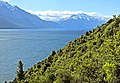 Queenstown-Lakes 06.jpg