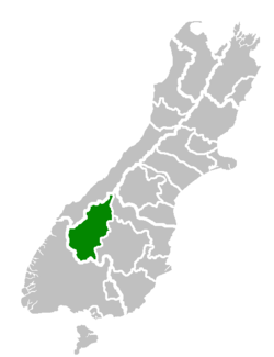 Queenstown Lakes District.png