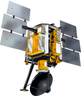 QuikSCAT spacecraft model.png