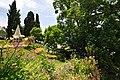 Quinta das Vinhas ^ Cottages, Estreito da Calheta, Madeira, Portugal, 27 June 2011 - Main house area - panoramio (13).jpg