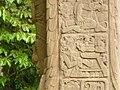 Quirigua (7) sm (4289309423).jpg