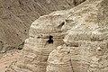 Qumran-12-Hoehle-2010-gje.jpg
