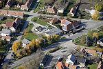 Ráckeresztúr légi fotó 2.jpg
