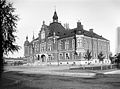 Rådhuset i Umeå 1902-09-20.jpg