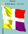 Rég de Saint Simon 1718.png