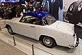 Rétromobile 2016 - Simca 9 Coupé de Ville - 1955 - 002.jpg