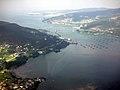 Ría de Vigo Galicia 2.jpg
