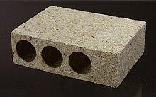 Panneau de particules de bois wikip dia - Panneau de particule ...