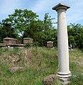 Römische Säule - panoramio (1).jpg